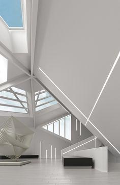 Pin by Dominika Turek on Home | <b>Lighting</b>, Strip <b>lighting</b>, Home decor