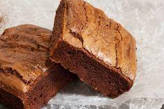 Deilige, vegetabilske og saftige brownies som er 100 % melk- og glutenfrie! Du som prøver å kutte ned på sukker, kan bli lurt til å tro at sødmen fra søtpoteten ikke er bra for deg. Sannheten er at søtpoteter faktisk …