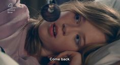 Lisa Backwell as Pandora Moon Lisa Backwell, Skins Uk Quotes, Skins Generation 2, Pandora Moon, Skin Aesthetics, Film Quotes, Love Me Quotes, My Mood, Best Shows Ever