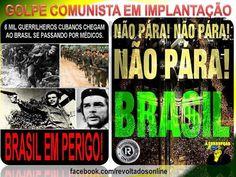 Dublê da Globo é dublê de líder da Veja 4 de Jul de 2013 | 12:40