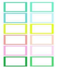 DesignSponge_Labels_AshleyG4.jpg
