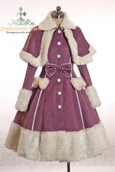 Elegant_Gothic_Lolita_Wool_Coat_
