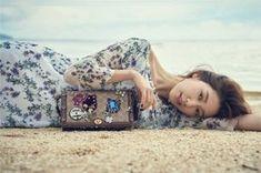 "Park Shin Hye talks about her long acting career in ""Marie Claire"" Park Shin Hye, Marie Claire, Seychelles Resorts, Yong Pal, Lee Bo Young, New March, Joo Won, Yoo Ah In, Moon Chae Won"