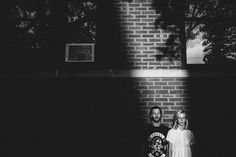 nashville-wedding-photographer
