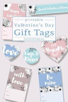 a02c0ce0a5e9 1887 Best DIY Valentine s Day Gifts images in 2019
