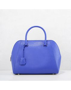 Shop for Branded Bags Online for Women Branded Handbags Online, Branded Bags, Online Bags, Charles Keith, Birthday Wishlist, Women Bags, Cl, Collections, Range