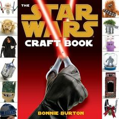 The Star Wars Craft Book
