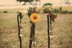 Vintage Wedding | Tendência