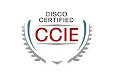 It's the day of your big exam! Cisco Certified Internetwork Expert #12933, reminds you of four things you can do on exam day to maximize your performance during the test. #CCIE #CCNA #ITCertifications #Education #ExamTips #CiscoExamTips #ComputerCertifications #CareerTips