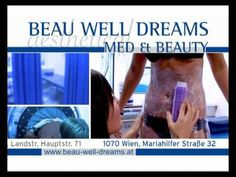 body wrap, body Wrapping, Bodywrapping, koerperwickel, koerper wickel, koerper, wickel, bodywrapping, body wrap, cellulite behandlung, body wrap, wickel, wraps, wrap body, bodywrap, wraps, cellulite creme, gegen Cellulite, Wickel, koerperwickel, anti cellulite creme, Kosmetikstudio, Schlankheitsstudio, Durchblutung, fett absaugen bauch, Beinleid... Get Rid Of Cold, Cold Sore, Body Wraps, Bad Breath, How To Get Rid, Youtube, Creme, Wrapping, Healthy