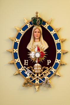 Sacramento, Madonna, Annie, 1, Saints, Yoga Exercises, Religious Pictures, Virgin Mary, May