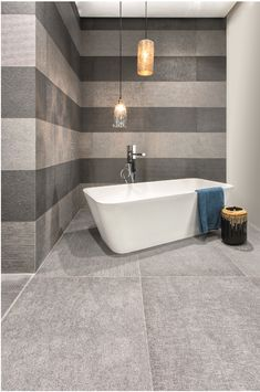 The very latest in statement textured tiles, the Cityscape range is the ultimate in sophistication, style and made from high quality Italian Porcelain. Tiles Texture, Large Format, Smoke, Flooring, Ceramics, Interior, Porcelain Tiles, Range, True Beauty