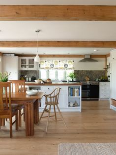 119 Best Barn Conversion Kitchen Images In 2017 Home Kitchens Diy