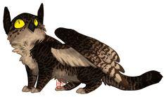 owlcat_by_generalpanic-d7mcsnh.png (526×308)