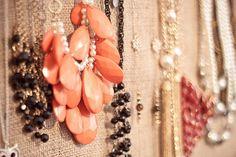 Fan favourites: Colour me coral