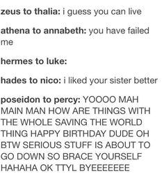 Geez, Hades. Lighten up a little on Nico.