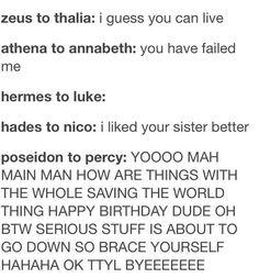 Geez, Hades. Lighten up a little on Nico.