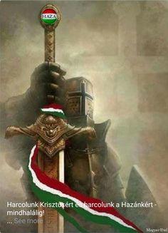 fantasy medieval knight armor praying before god Angel Warrior, Fantasy Warrior, Fantasy Art, Knight Sword, Knight Art, Crusader Wallpaper, Templar Knight Tattoo, Croatian Tattoo, Medieval Knight Armor