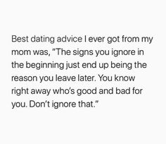 sayings for couples Mood Quotes, True Quotes, Great Quotes, Positive Quotes, Quotes To Live By, Motivational Quotes, Inspirational Quotes, Positive Thoughts, The Words
