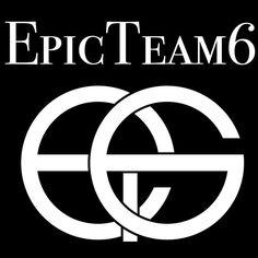 THE GLOBAL SIGN OF EXCELLENCE! #epicteam6 #et6nation #fashion #clothing #apparel #label #brand #streetstyle #skatelife #urban #designer #custom #nyc #instagood #dope #swag #wave #trill #fire #fresh #flavor #hiphop #music #culture #business #entrepreneur #rap #hustle #marketing #sale #instagood