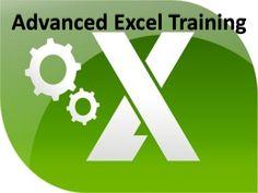 For More Details Visit http://aptechkingcircle.com/advanced-excel-classes-mumbai.html