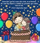 moondylak - 0 results for holiday Happy Birthday Celebration, Happy Birthday Images, Birthday Messages, Happy Birthday Wishes, Birthday Quotes, Birthday Text, Birthday Greetings, Amor Quotes, Papa Quotes