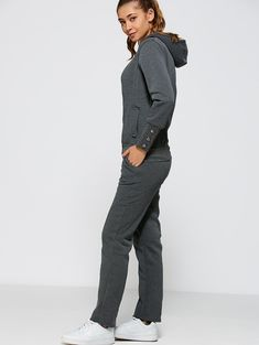 Gym Suits For Women Trendy Fashion Style Online Shopping b257575106499