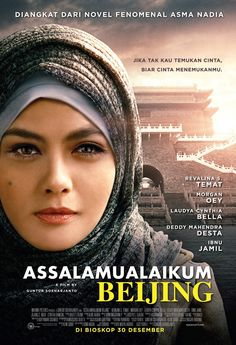 The day before the wedding takes place, Asmara (Revalina S Temat) gets a harsh reality that her lover, Dewa (Ibnu Jamil) had an affair with her work colleague, Anita (Cynthia Ramlan). Although Dewa begs to hold… Film Big, Film Movie, Full Film, Popular Movies, Latest Movies, Movies Now Playing, Picture Movie, Now And Then Movie, Top Movies