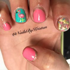 Bellisima, Nails, Painting, Beauty, Finger Nails, Ongles, Painting Art, Paintings, Nail