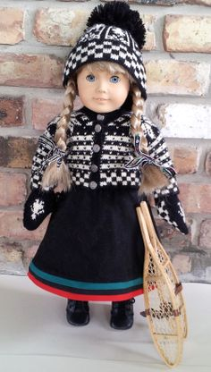 68 Best American Girl Images American Girl Dolls