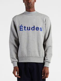 Etoile Études Grey by Études - Image number 5 out of 6