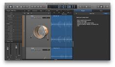 20 Quick #HomeRecording Tips & Mixing Tips to Try Now  Premium #Drums and #Sounds from @soundoracle #Soundoracle #Producer and Chief #SoundDesigner of #Timbaland Visit here: http://soundoracle.net/
