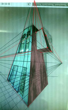 Sally HammadArchitectural Communication Skills- مهارات اتصال