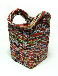 the 115 best baskets to weave images on pinterest basket weaving