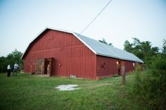 Dutch Barn- Greer, SC  Contact Your Right Hand Assistant- Wedding Planner/Director- for more info about this venue. www.facebook.com/yourrighthand
