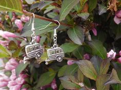 A personal favorite from my Etsy shop https://www.etsy.com/listing/384913328/glampers-dangle-earrings-travel-trailer