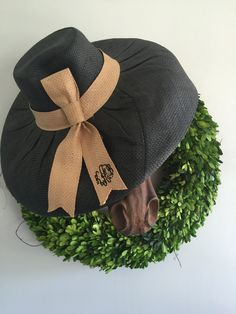 Marilyn Sun Hat