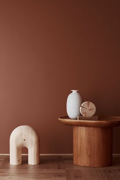 The Scandinavian company Jotun Lady predicts the interior colour trends of 2020 with 12 new colours Green Wall Color, Mint Green Walls, Wall Paint Inspiration, Color Inspiration, Jotun Lady, Objet Deco Design, Wall Paint Colors, Plywood Furniture, Modern Furniture
