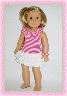 Cheaper American Girl Doll Clothes!