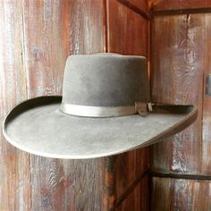 6e8f128a7aae6 24 Best Hat s images