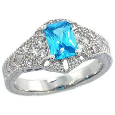 Women's Rings Wholesale - Afford Price: Contact Us