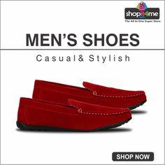 Designer Men's shoes. find out more: https://www.facebook.com/shopit4memarketing