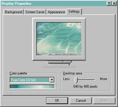 Discover & share this Windows 95 GIF with everyone you know. GIPHY is how you search, share, discover, and create GIFs. Aesthetic Gif, Aesthetic Videos, Retro Aesthetic, Aesthetic Pictures, Aesthetic Wallpapers, Vaporwave Music, Vaporwave Art, Overlays, Foto Gif
