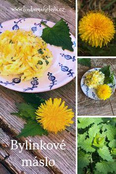 Spojte se senergií jarních bylinek, jejichž sílu teď můžeme přijímat. V tomto naladění nám budou pomáhat i na duši. Otevřeme se láskyplnosti a uvidíme krásu každého dne 🍀