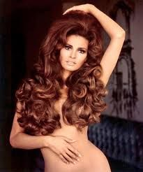 Jo Raquel Tejada (born September better known as Raquel Welch, is an American actress, author and sex symbol. Welch came to attention as Rachel Welch, Bb Beauty, Hair Beauty, Real Beauty, Hair Rainbow, Terry O Neill, Foto Art, Halloween Kostüm, Tips Belleza