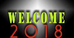 Aneka Kata-Kata Kartu Ucapan Doa Dan Selamat Tahun Baru 2018 Masehi Buat Pacar,Sahabat,Guru,Mantan,Teman,Keluarga Bija