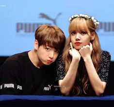 Read Lizkook from the story BTS & BLACKPİNK by ivymarianas (Ivy) with 520 reads. Blackpink Photos, Bts Pictures, Kpop Couples, Cute Couples, Bts Kiss, Foto Jungkook, Blackpink And Bts, Perfect Couple, Blackpink Lisa