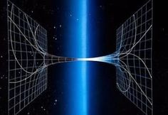 Conspiracy Feeds: Παράλληλα Σύμπαντα