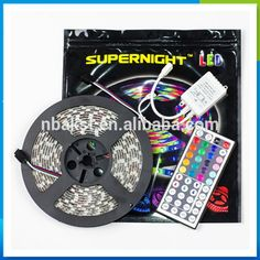 smd 5630 samsung led strip, waterproof smd 5050 rgb led strip lighting   Buy Now smd 5630 samsung led strip, waterproof smd 5050 rgb led strip lighting and get big discounts   smd 5630 samsung led strip, waterproof smd 5050 rgb led strip lighting Free Shipping    smd 5630 samsung led strip, waterproof smd 5050 rgb led strip lighting Free Shipping   # #BestProduct