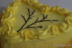 Vegaaniset mokkapalat (maidoton ja munaton) - Vaniljapullan keittiössä - Vuodatus.net - Pie, Desserts, Food, Torte, Tailgate Desserts, Cake, Deserts, Fruit Cakes, Essen